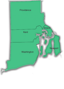 Rhode Island new homes and quick move in homes for sale